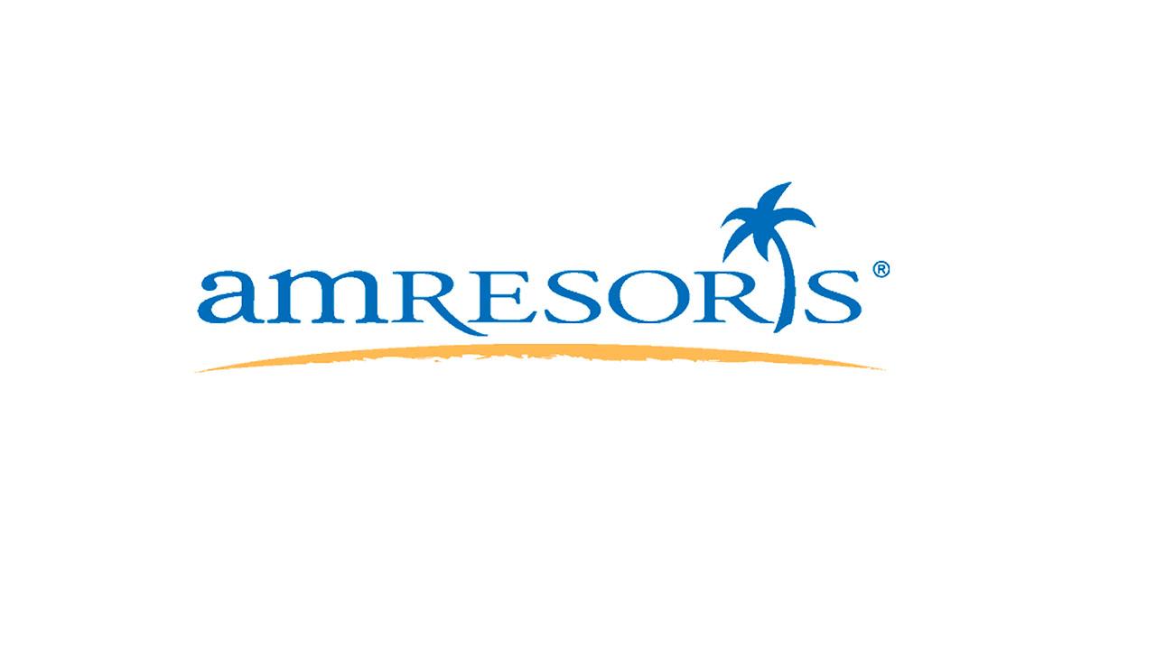 AMResorts, una de las 500 Empresas más Importantes de México